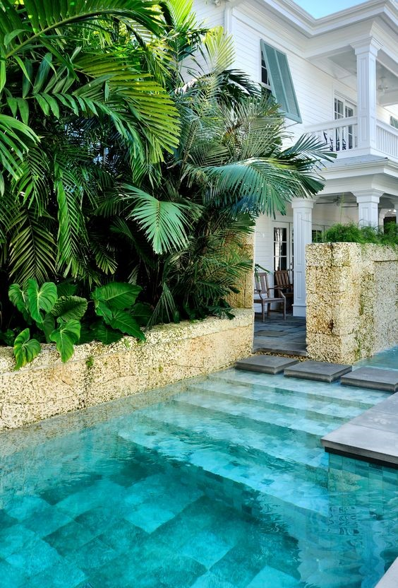 tropical-garden-pool-design.jpg
